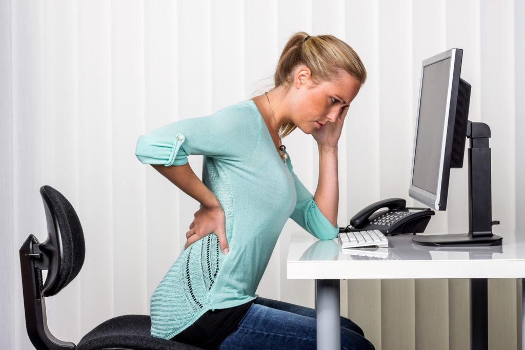 dor nas costas afastamento do trabalho blog avanti
