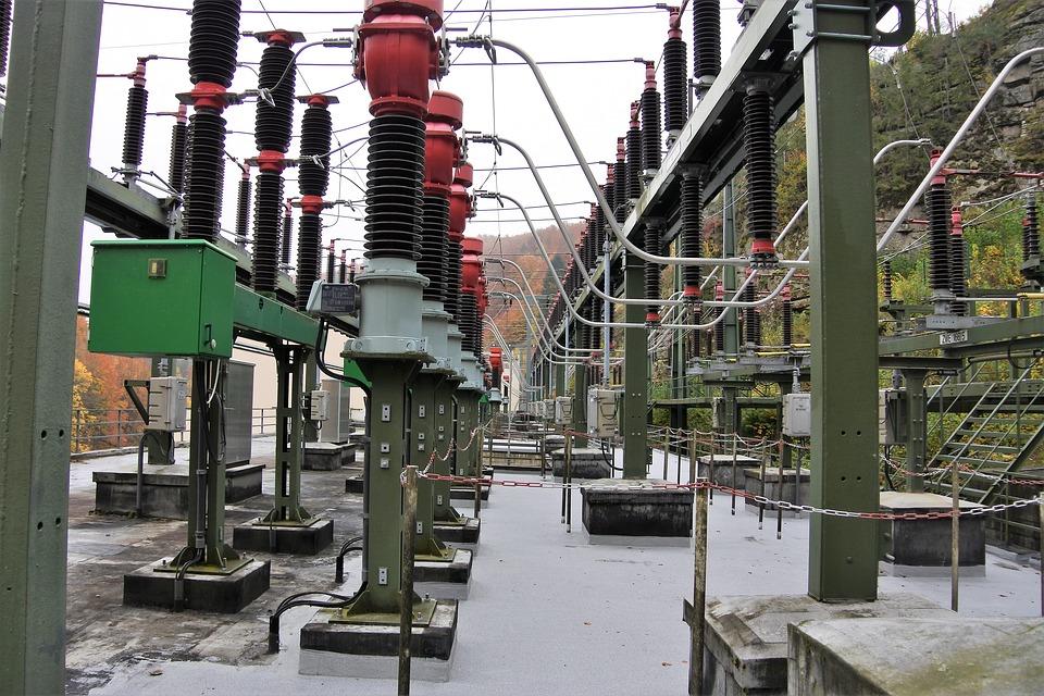 Laudo Elétrico de Instalações Elétricas Atibaia, Guarulhos, SP