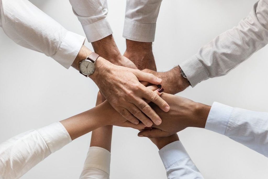 Importância da Medicina do Trabalho para empresas