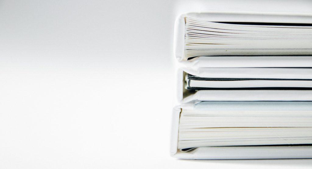 Governo modifica leis de segurança no trabalho e Normas Regulamentadoras
