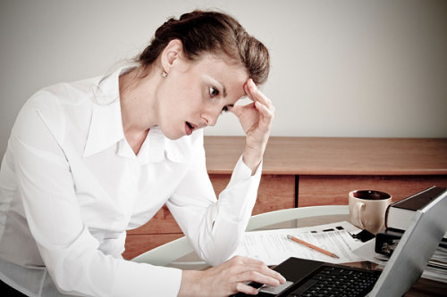 afastamento do trabalho doenças mentais avanti