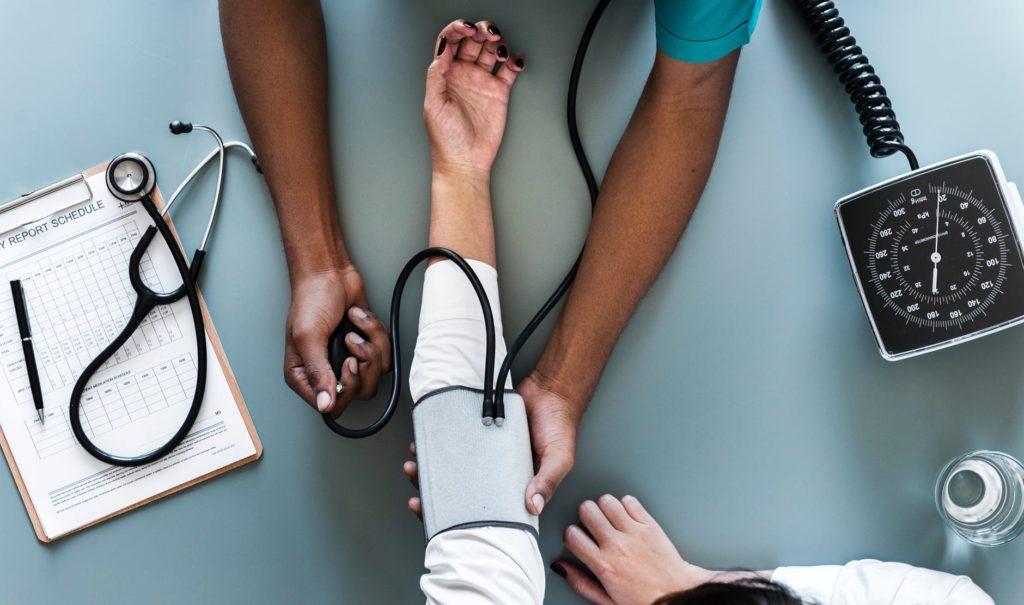 ASO: Para que serve o Atestado de Saúde Ocupacional avanti engenharia