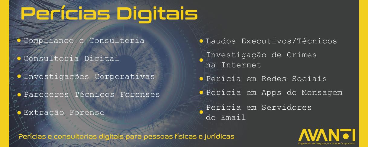 Pericia Digital 1