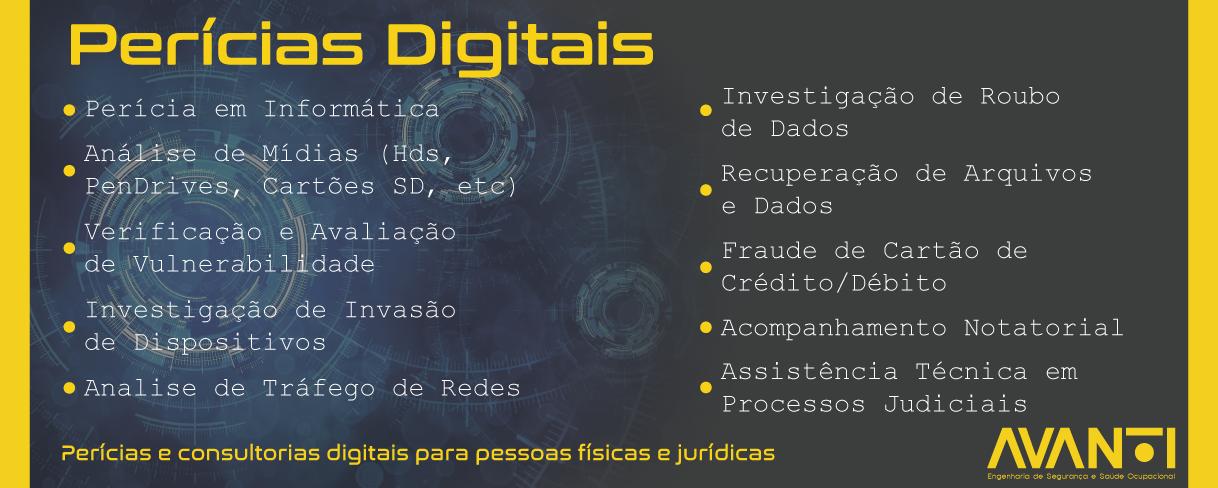 Pericia Digital 2